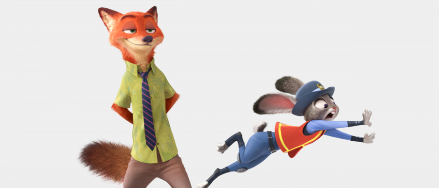 %E2%80%98Zootopia%E2%80%99+breaks+box+office+record+in+sales