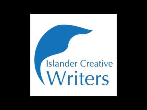 Islander Creative Writers come together like family