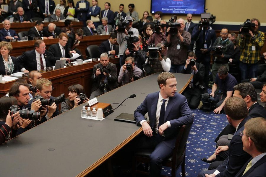 Image+courtesy+of+Chip+Somodevilla%2FGETTY+IMAGES+CEO+Mark+Zuckerberg+preparing+to+testify+before+the+House+Energy+and+Commerce+Committee.