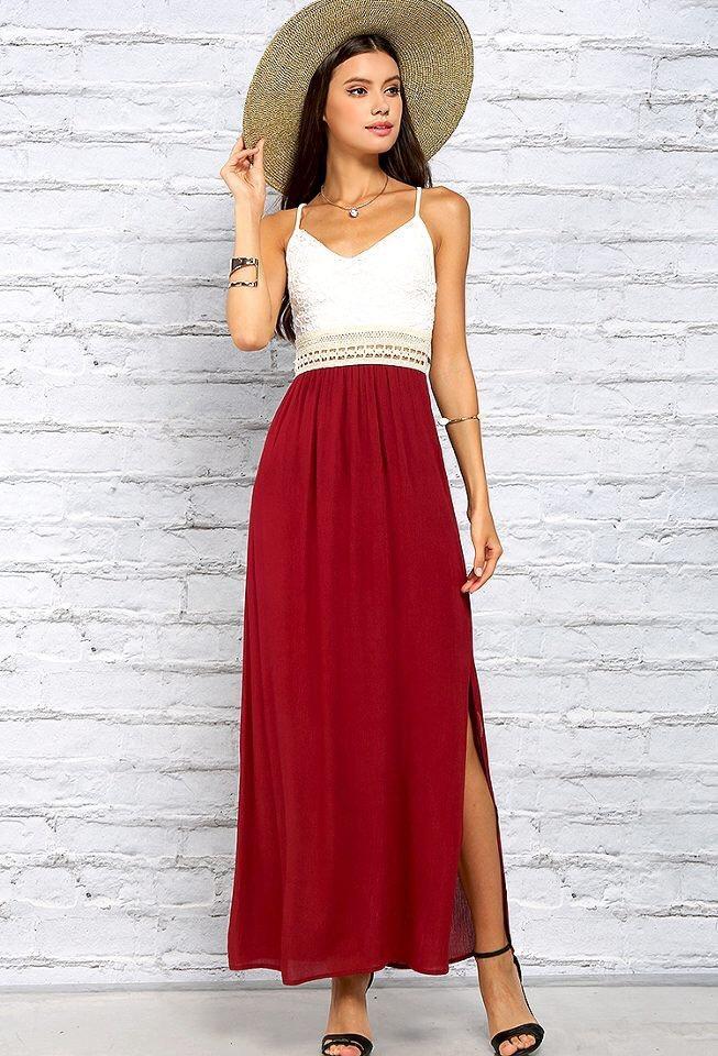 mage+courtesy+of+papayaclothing.com%2FPAPAYA+Crochet+maxi+dress+sold+at+Papaya.