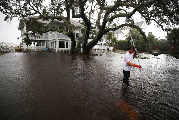 Flooded+home.+Image+courtesy+of+CBS+news.+