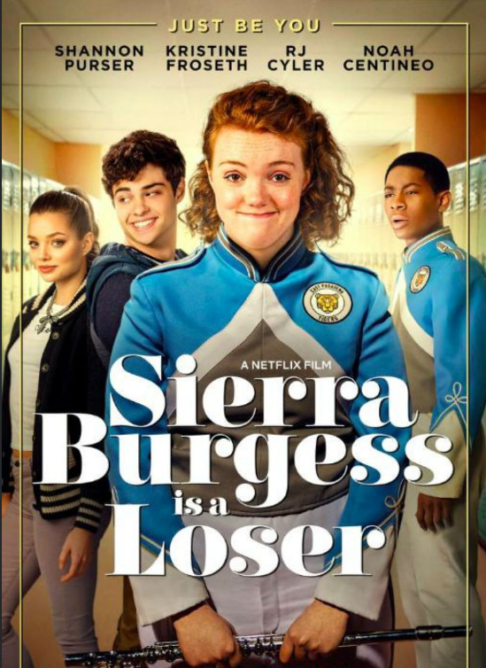 Film+poster+courtesy+of+Netflix.