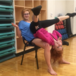 Flattering Fitness offers free exotic fitness classes at TAMU-CC