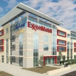 Gulf Coast Growth Ventures plans to build ethylene steam cracker in San Patricio county