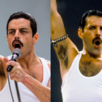 Rami Malek is a 'Killer Queen' in 'Bohemian Rhapsody'