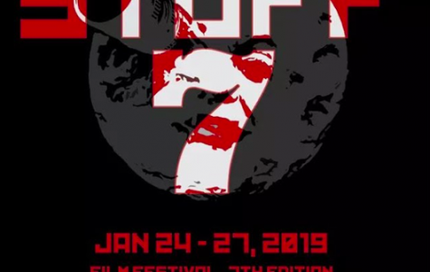 South Texas Underground Film Festival kicks off tonight