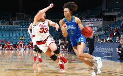 Lady Islanders basketball season wraps up