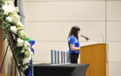 Islander Tribute commemorates those who have passed