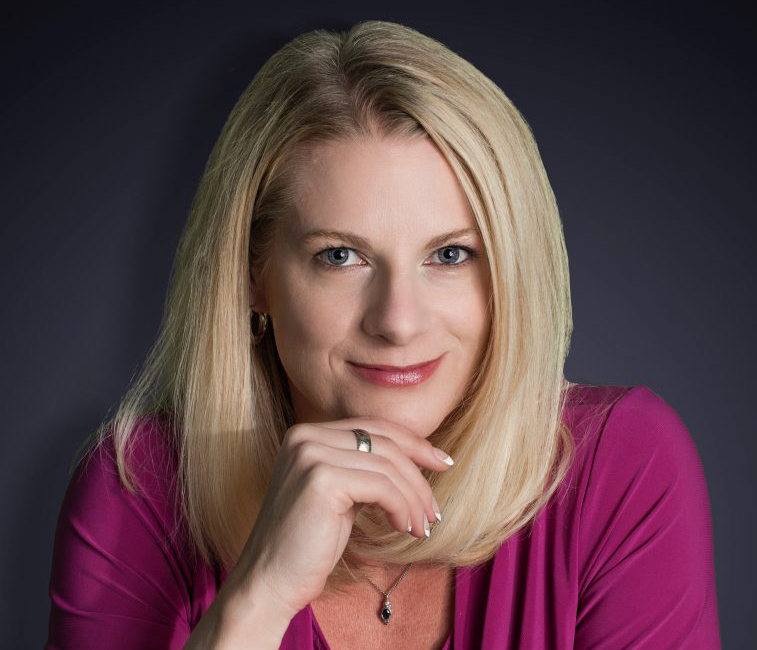 Challenging #metoo myths this Thursday with Dr. Rebecca Gill