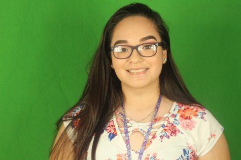 Gabriella Ruiz
