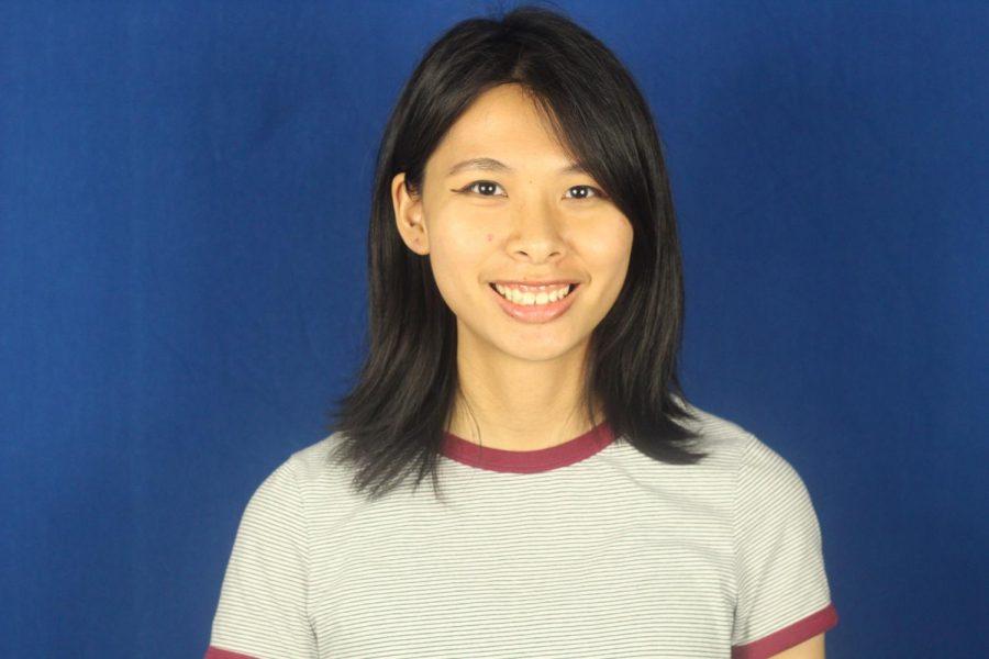 Karen Nguyen