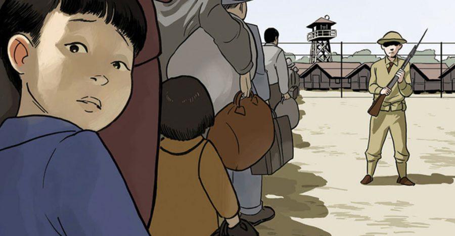 George Takei's memoir: a heartbreaking, hopeful look back