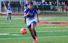 TAMU-CC women's soccer team falls to Incarnate Word