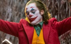 'Joker' review: DC delivers a dark, yet great conversation starter