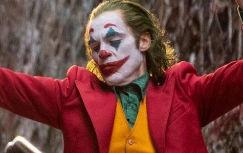 'Joker' review: DC delivers a dark, yet great conversation starter