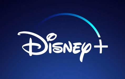 Did you delete Netflix for Disney+?