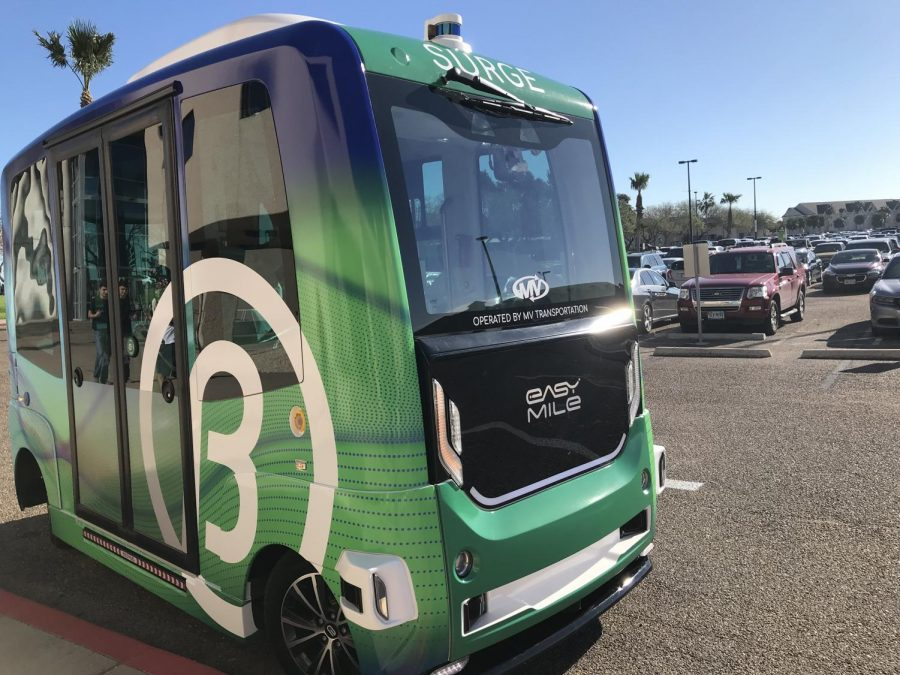 SURGE+is+a+driverless+vehicle+now+operating+on+TAMU-CC%E2%80%99s+campus.+