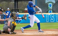 TAMU-CC baseball defeated Missouri 5-2 in out of conference matchup.