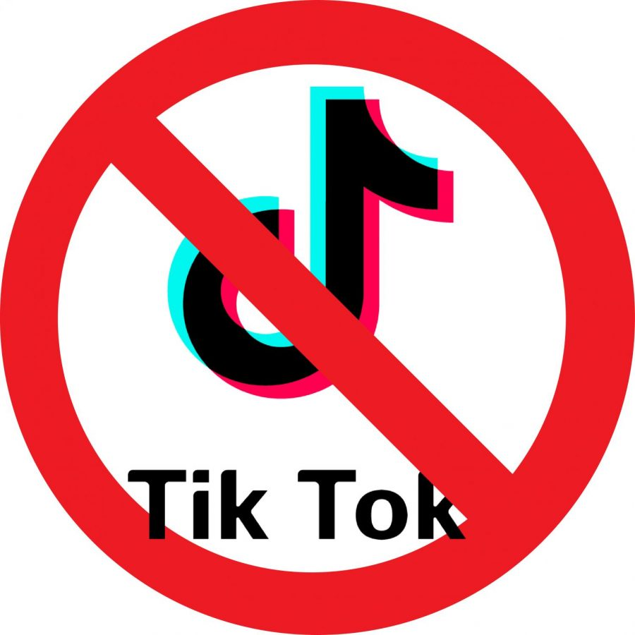 TikTok needs to find a U.S. based buyer by Nov 12, or be banned entirely from the U.S.