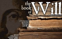 The Book of Will: A Review
