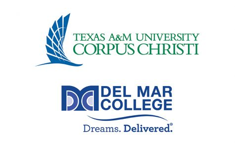 TAMU-CC and DMC collaborated to share a $650K grant